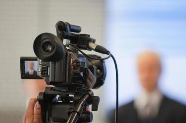 courtscribes_video
