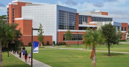 hgtc_campus