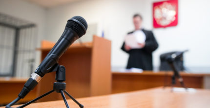 microphone_in_court
