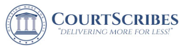 courtscribes_logo
