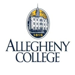 Allegheny_college_logo