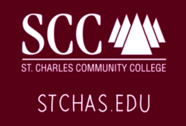 st_charles_community_college