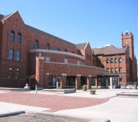 champaign_courthouse