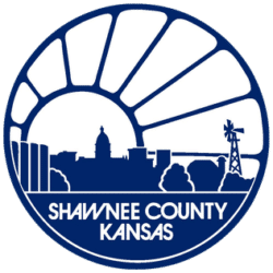 shawnee-county-kansas