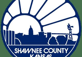 shawnee-county-kansas