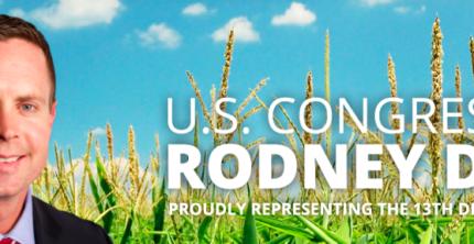 congressman-rodney-davis